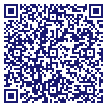 QR-Code for Rendon Remodeling & Design LLC