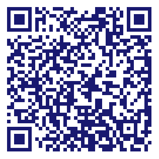 QR-Code for Renegade Auto Sales