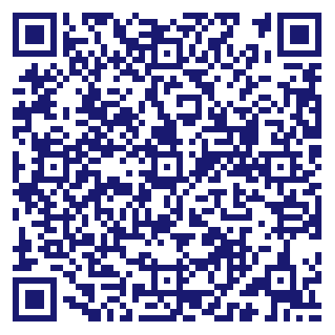 QR-Code for Renegade Truck Equipment Inc.