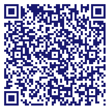 QR-Code for Renew Medical Spa by Jack W. McMahon, M.D.