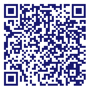 QR-Code for Renewable Power