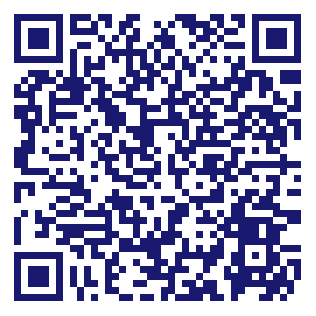 QR-Code for Rennie Construction