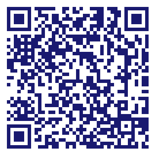 QR-Code for Reno Disposal Svc