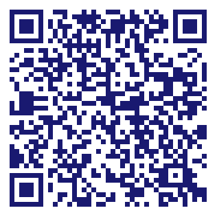 QR-Code for Reno Locksmith