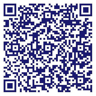 QR-Code for Reno Short Sale Professional