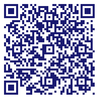 QR-Code for Reno Tree Care Service