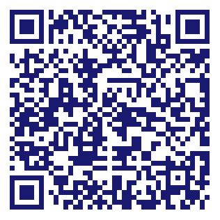 QR-Code for Renovation Resource