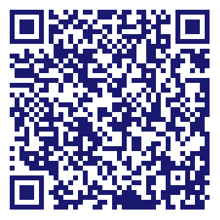 QR-Code for Rent 1st