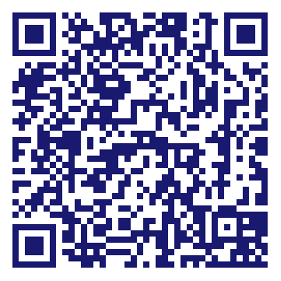 QR-Code for Rent Town