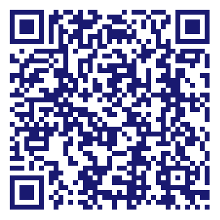 QR-Code for RentMyPartyBus, Inc.
