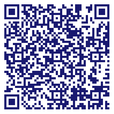 QR-Code for Rental Self Services Storage