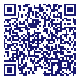 QR-Code for Rental Store Llc