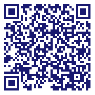 QR-Code for Rentals Maui Inc