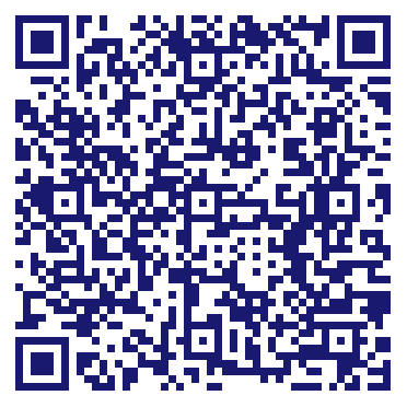 QR-Code for Rentals Only Vacation Rentals