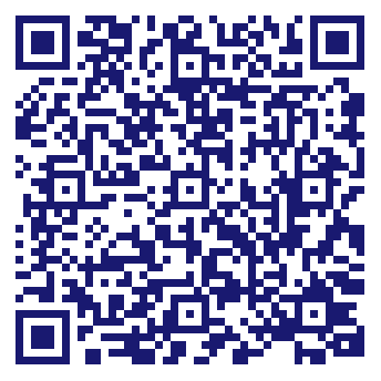 QR-Code for Renton Locksmith Services