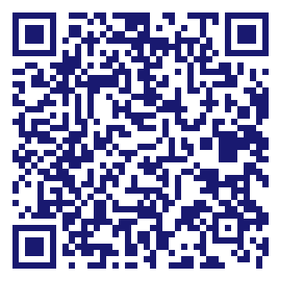 QR-Code for Renwood Farms Inc