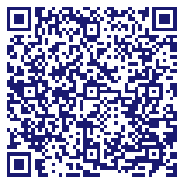 QR-Code for Reppell Diabetes Learning Ctr