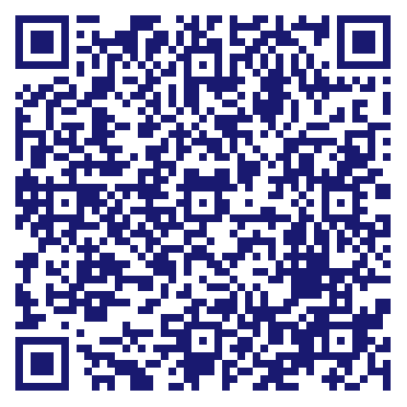 QR-Code for Reprise Tax and Accounting Services, LLC.