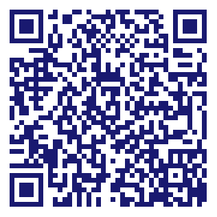 QR-Code for Republic Field Office
