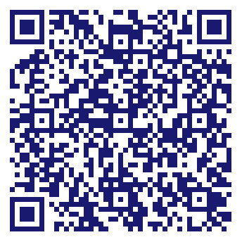 QR-Code for Republic Locomotive Works