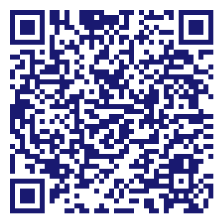 QR-Code for Republic Waste Svc