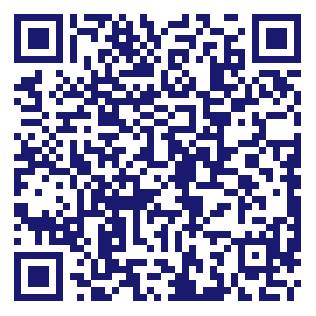 QR-Code for Res Properties Inc