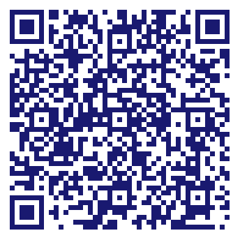 QR-Code for Rescue Heating & Air