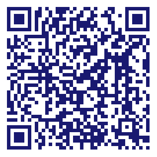 QR-Code for Rescue Refrigeration