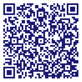 QR-Code for Rescue Tree Service Inc