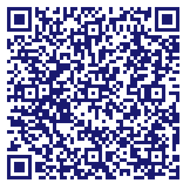 QR-Code for ResearchPeptides.net - Peptides Shop