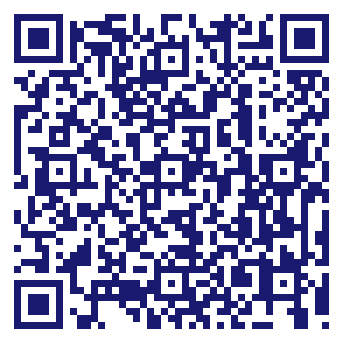QR-Code for Reservoir Self Storage