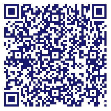 QR-Code for Reshel Spewter Legal Counsel
