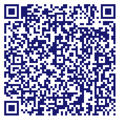 QR-Code for Residence Inn by Marriott Boston Back Bay/Fenway
