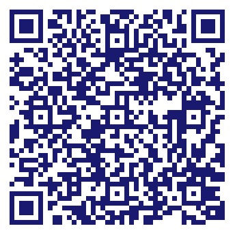 QR-Code for Residential Appraisal Svc