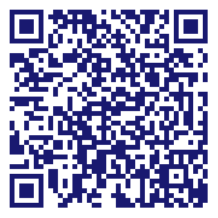 QR-Code for Residential Electric