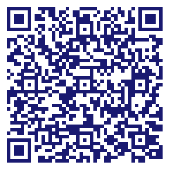 QR-Code for Residential Title Svc Inc