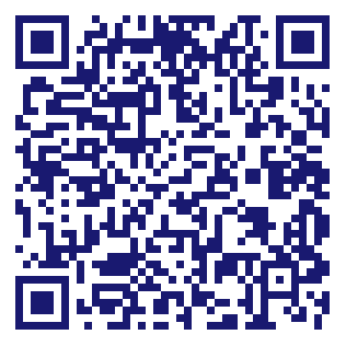 QR-Code for Resmini Law, LLC.
