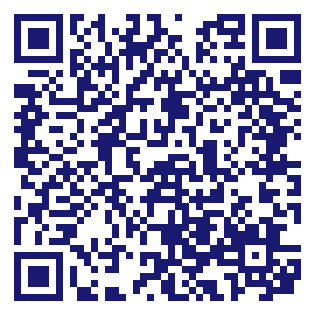 QR-Code for Resolit US