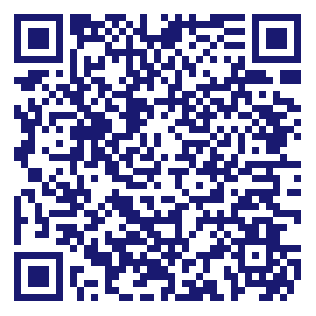 QR-Code for Resonance Financial
