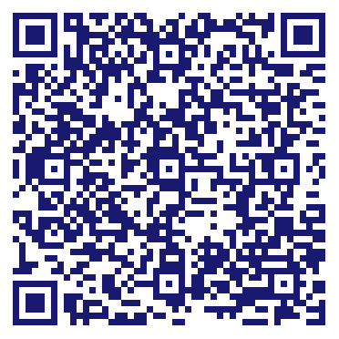 QR-Code for Resource Billing & Consulting