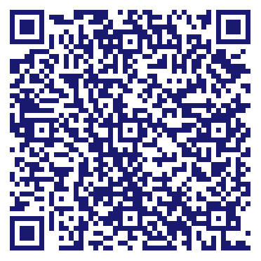 QR-Code for Resource Entertainment Group