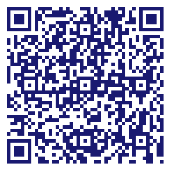 QR-Code for Resource Management Group