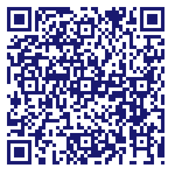 QR-Code for Resource Mgt Partners Inc