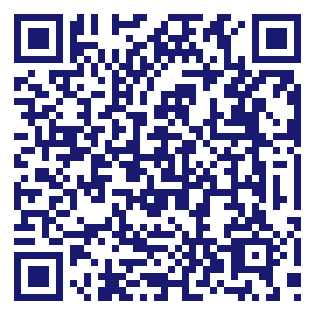 QR-Code for Resource Quest Inc