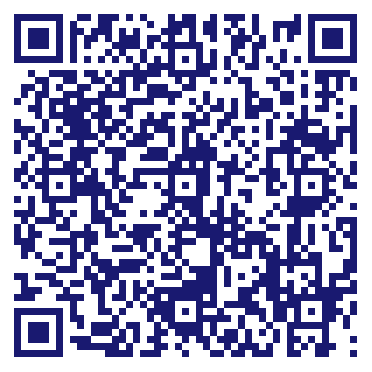 QR-Code for Resource Recycling Technology