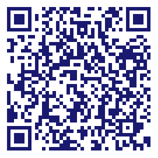 QR-Code for Resources A Phoenix L