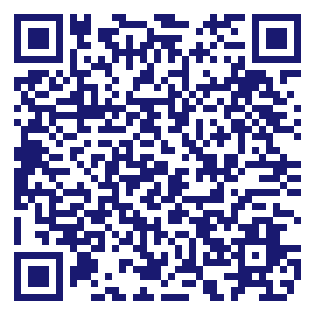 QR-Code for Respondek Railroad