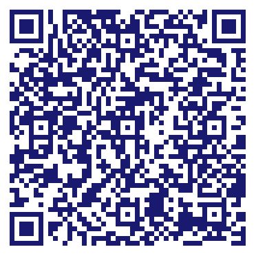 QR-Code for Resslers Professional Tree Service, Inc.