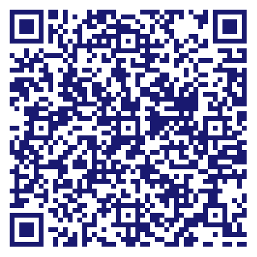 QR-Code for Restaurant Computer Solutions