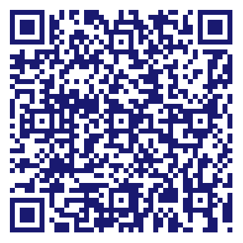 QR-Code for Restaurant Service Company